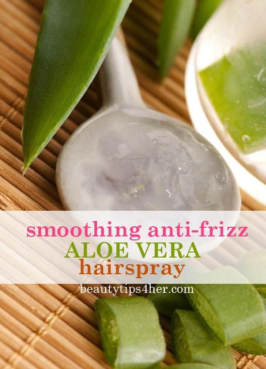 anti-frizz-hairspray-1