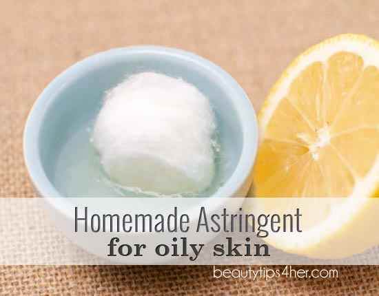 astringent-homemade-1