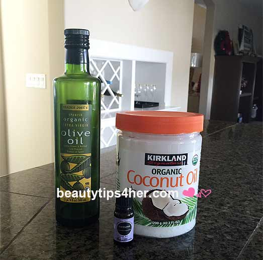 coconut-oil-for-hair-loss-1