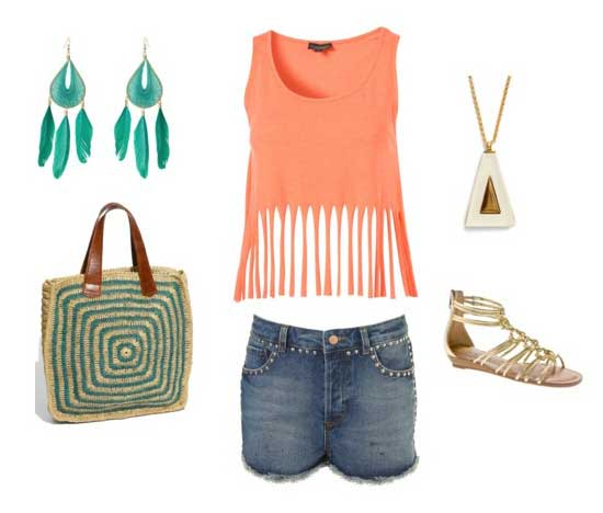 complementary-outfit-1