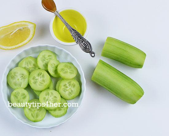 cucumber-slices-1