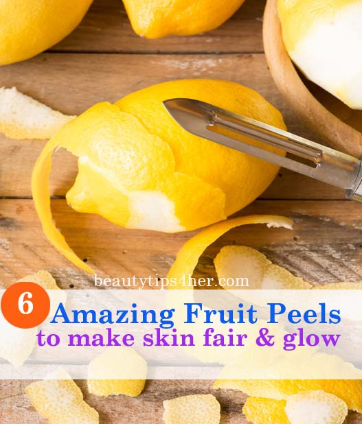 fruit-peels-1