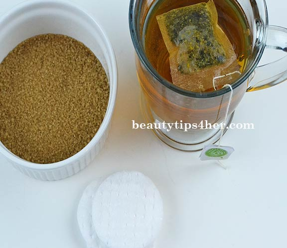 green-tea-facial-scrub-1