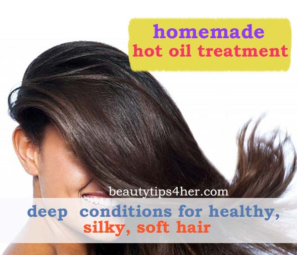 hot-oil-treatment-1