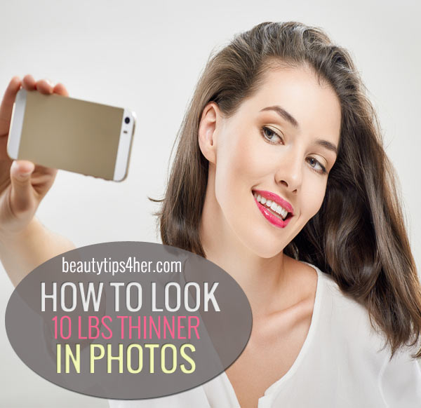 look-thinner-in-photos-1