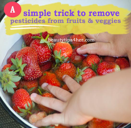 pesticides-from-fruits-1