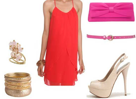 pink-and-red-outfi-1