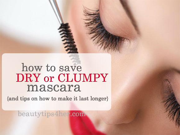 save-mascara-1