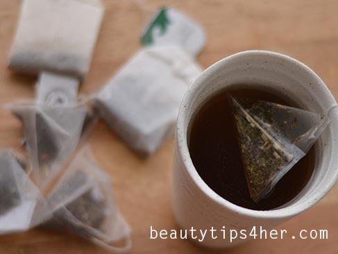 teabag-1