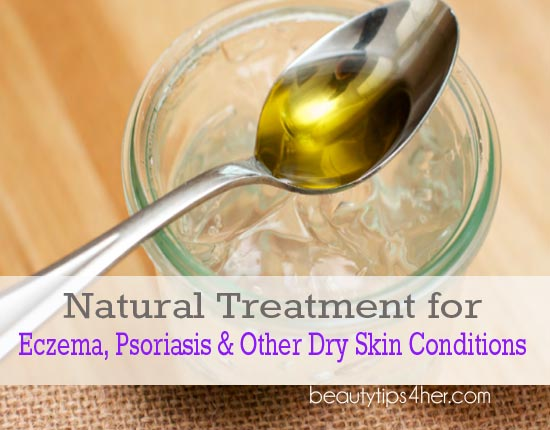 treatment-for-dry-skin-1