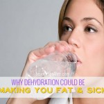 Dehydration: Its Negative Impact on Your Health and Appearance