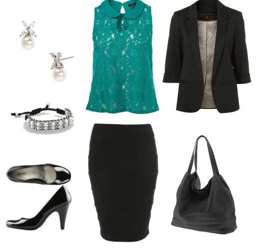 work-outfit-accent-color-1