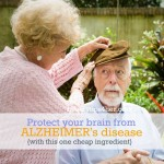 The Alzheimer's Reversing Oil That is Beating Prescription Drugs