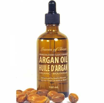 argan-oil-1