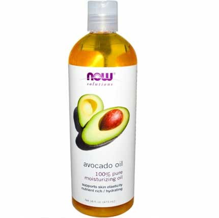 avocado-oil-1