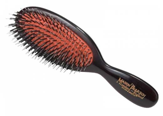 boar-bristle-brush.-1