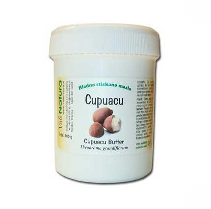cupaucu-butter-1