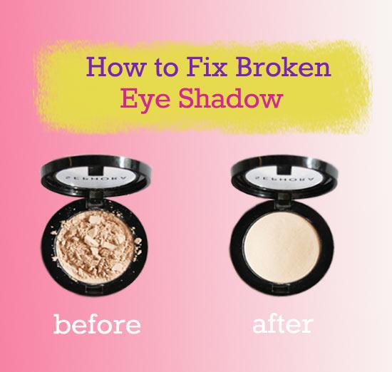fix-it-1