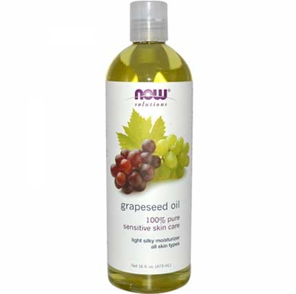 grapeseed-oil-1