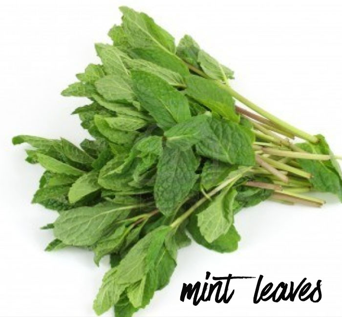 mint-leaves-1