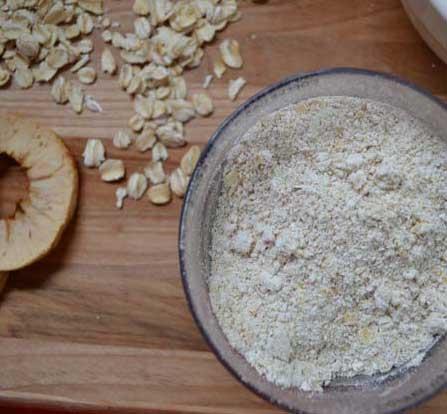 oats-1