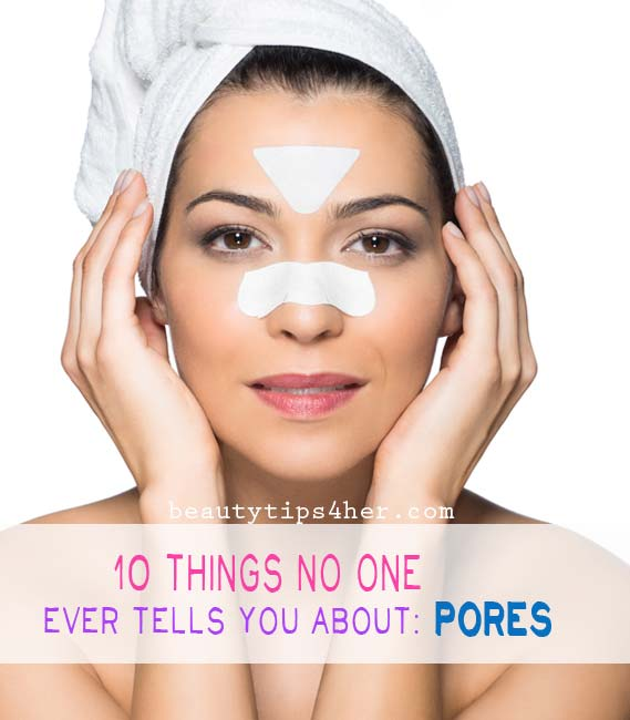 pores---no-one-1