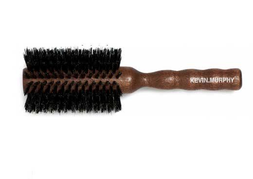 round-brush-1