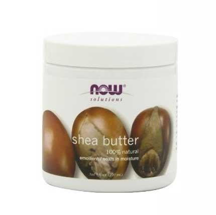 shea-butter-1