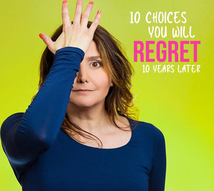 10-choices-1