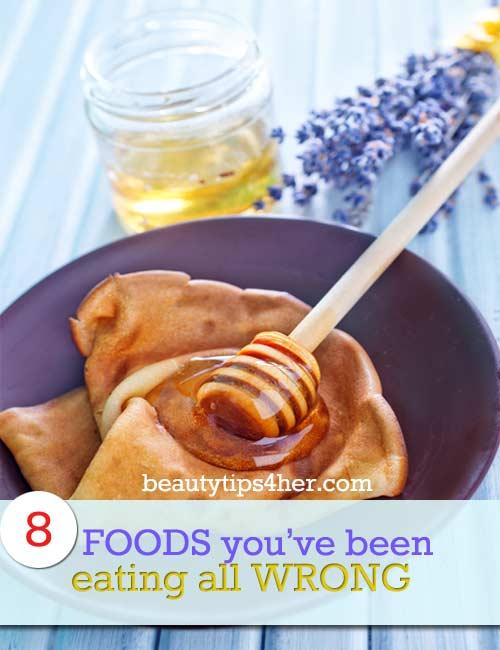 FOODS-1