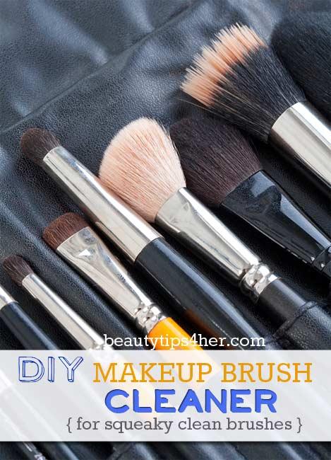 brush-cleaner-1