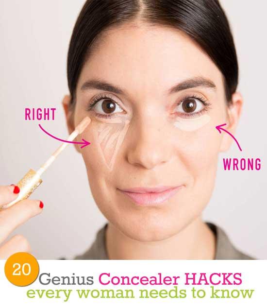 concealer-hacks-1