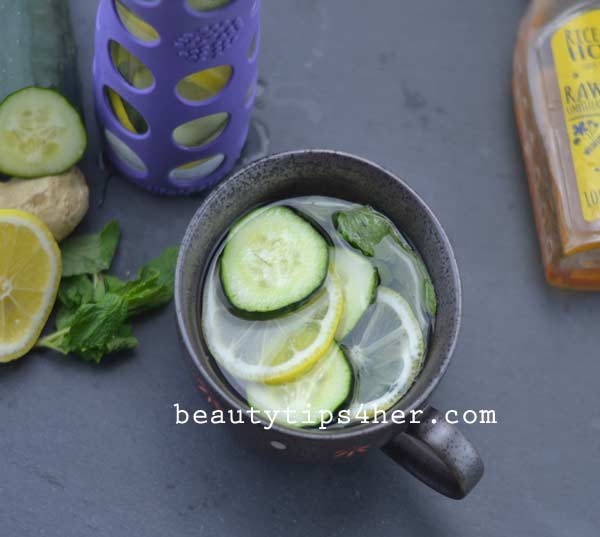 detox-water-to-shrink-belly2-1