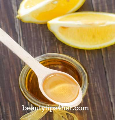 honey-lemon-1