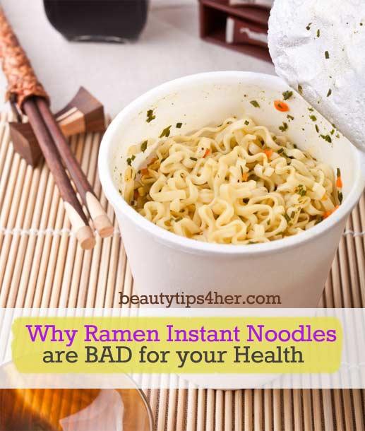 instant-noodles-1