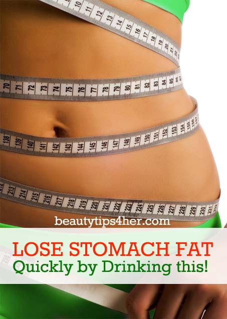 lose-belly-fat-1