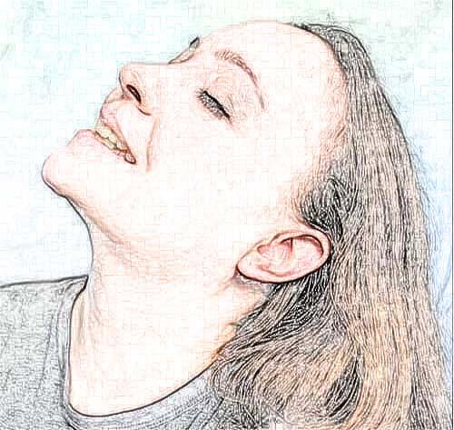neck2-1