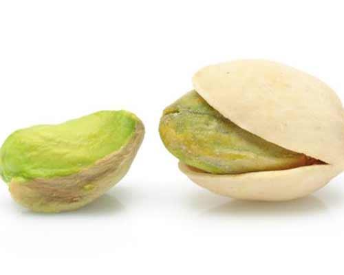 pistachios-1