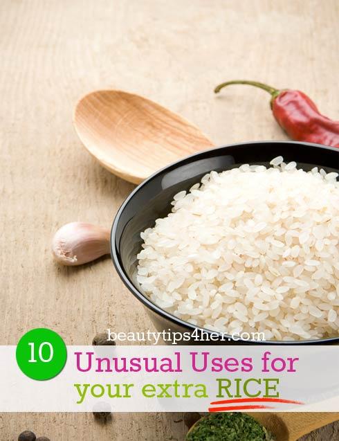 rice-uses-1