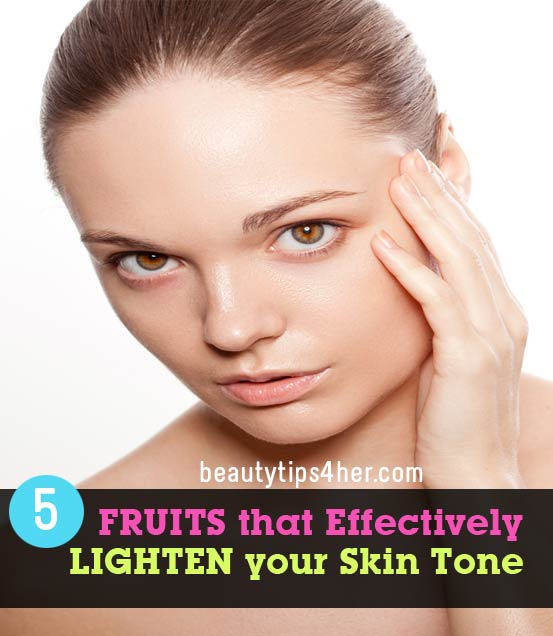 Fruits-to-lighten-skin2-1