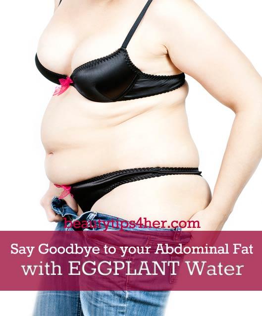 abdominal-fat-1