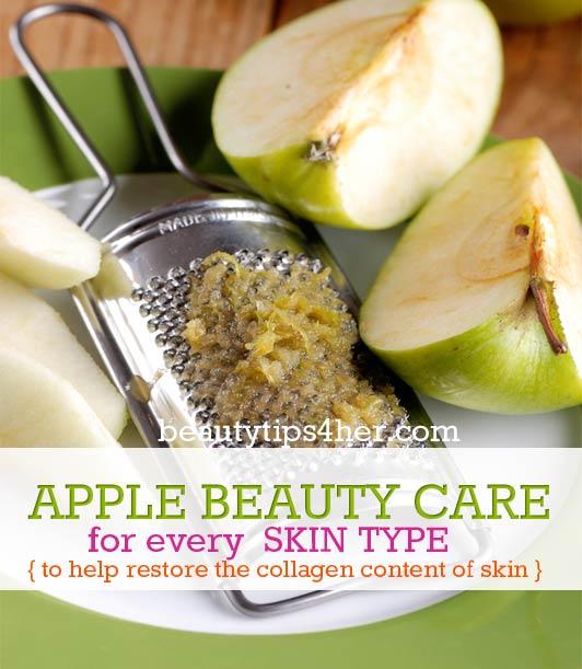 apple-beauty-1