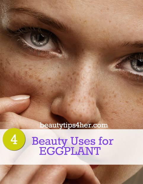 beauty-eggplant-1