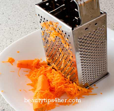 grater-1