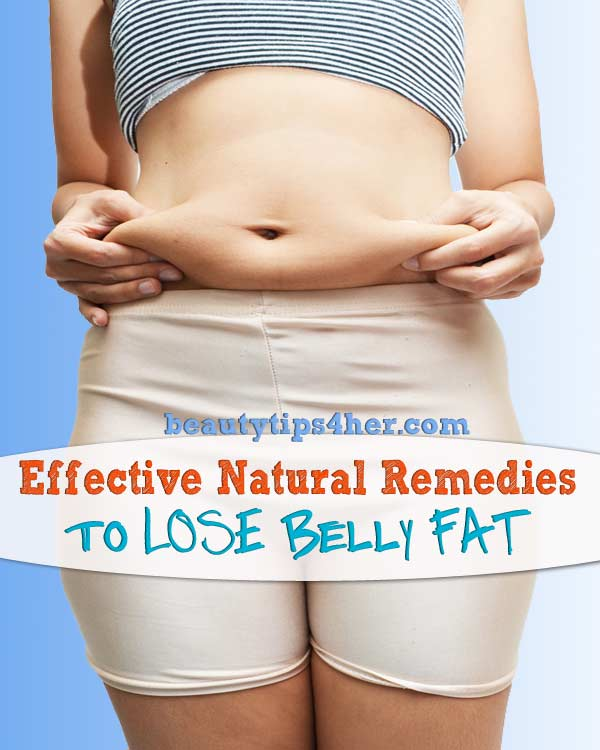 lose-belly-fat2-1