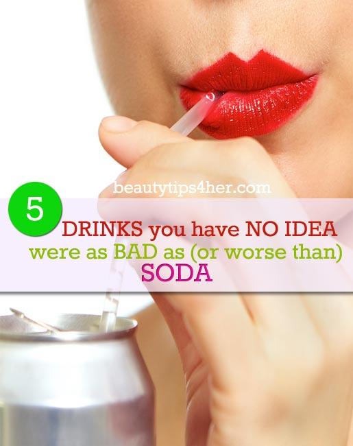 soda-1