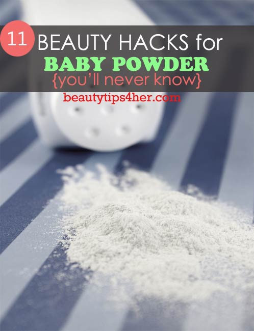 baby-powder1-1