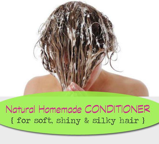 hair-conditioner-1