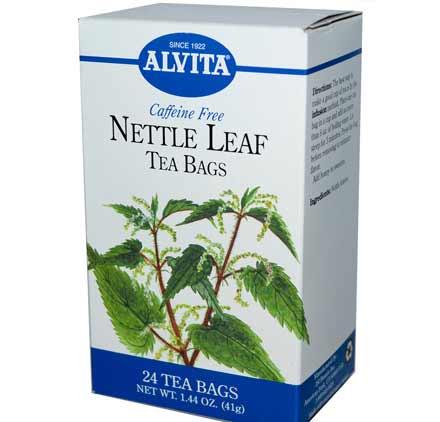 nettle-rea-1