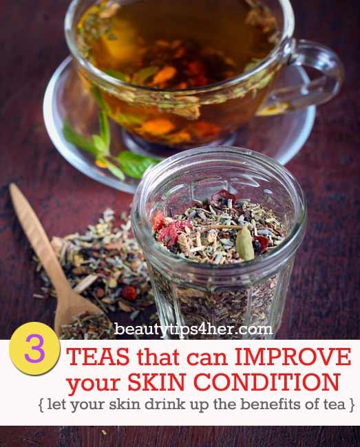 teas-good-for-skin-1a
